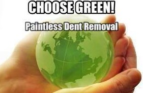 green pdr